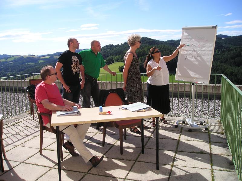 austria16-austria-outdoors