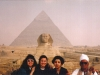 worldwide7-egypt-sphinx
