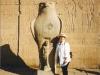 worldwide8-egypt-aswan_-horus_