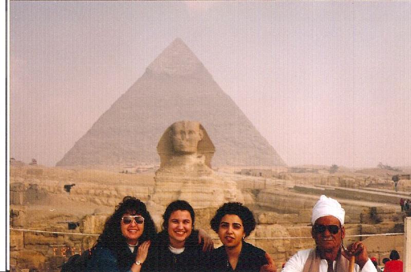 worldwide7-egypt-sphinx